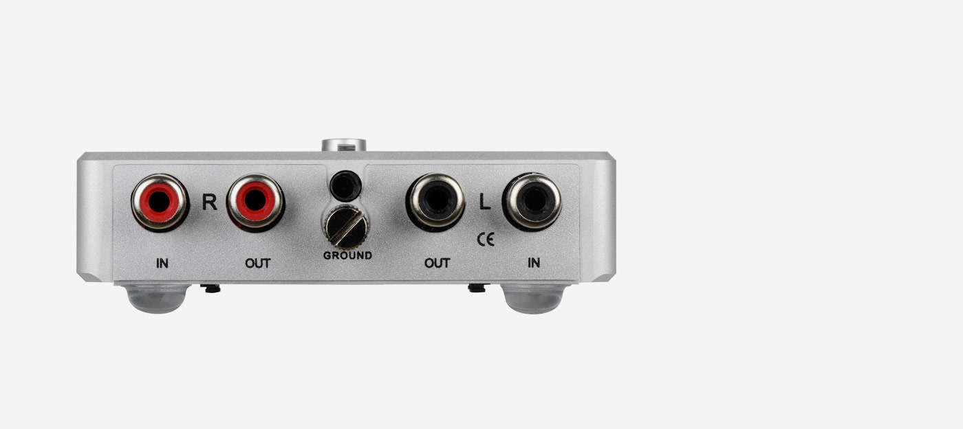clearaudio smart phono v2 review