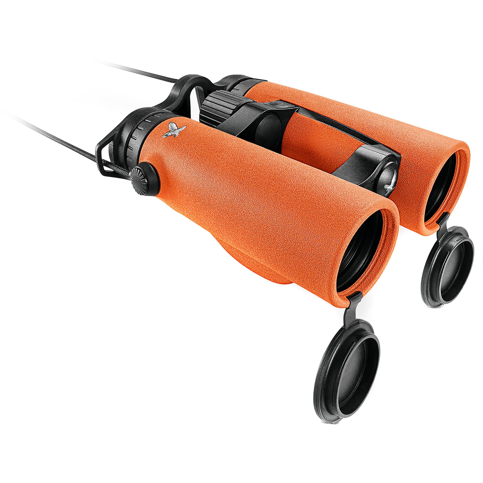 swarovski el range 10x42 rangefinder binoculars reviews