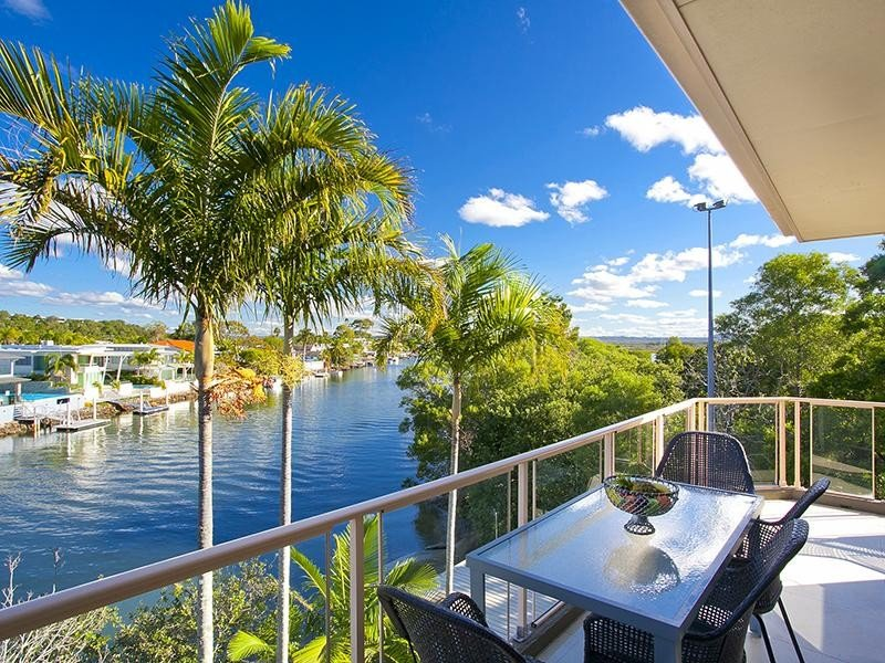 10 hastings street noosa reviews