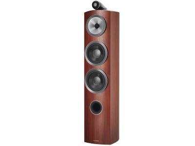 bowers and wilkins 804 review
