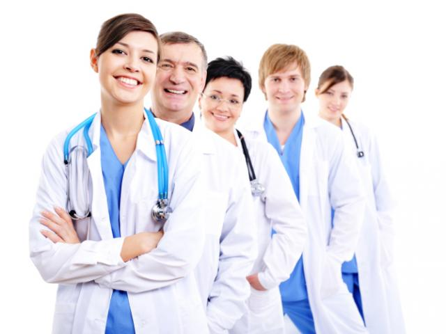 best doctors health insurance reviews