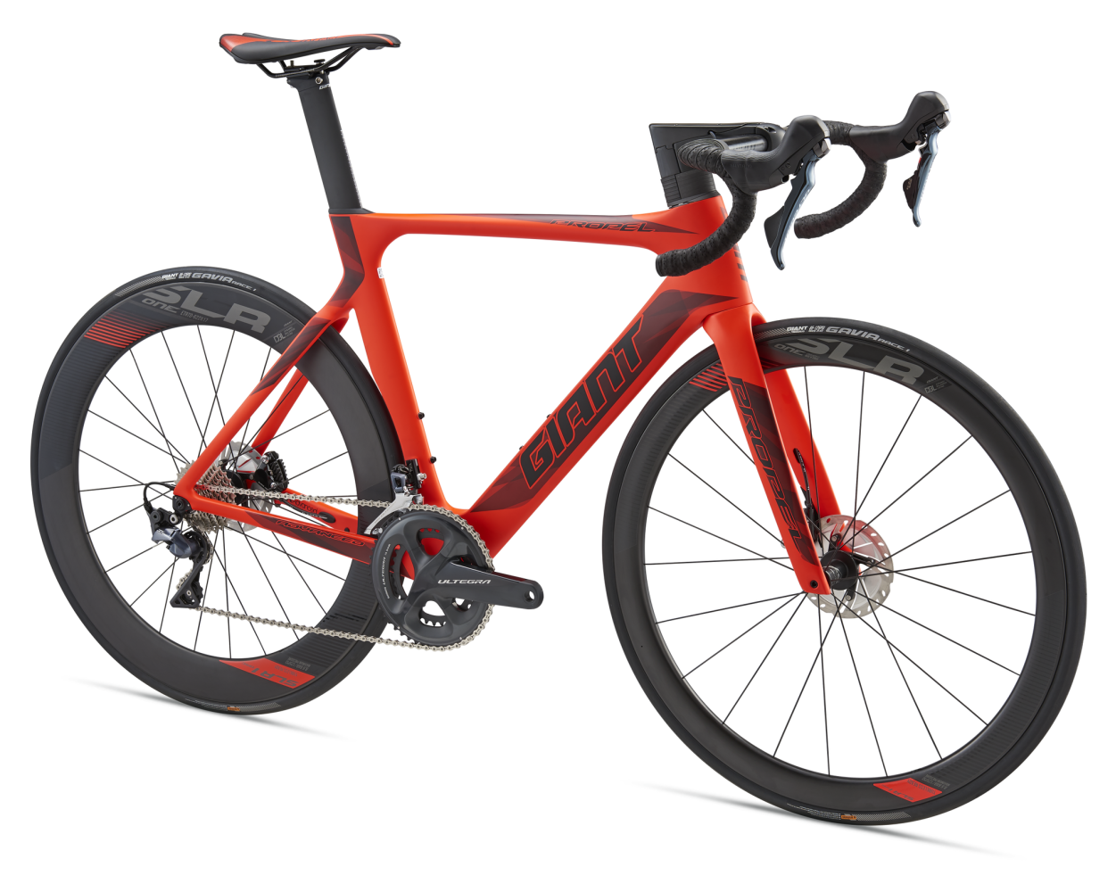 giant propel advanced 1 review