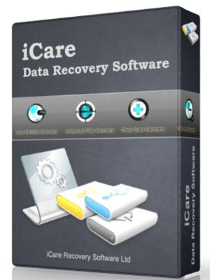 icare data recovery free review