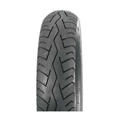 bridgestone battlax bt45 motorcycle tire review