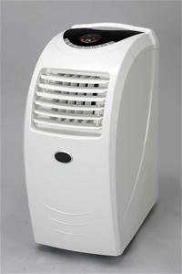 review portable air conditioner australia