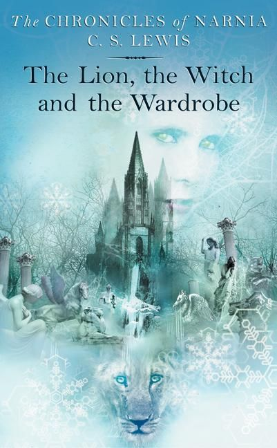 narnia the lion the witch and the wardrobe review