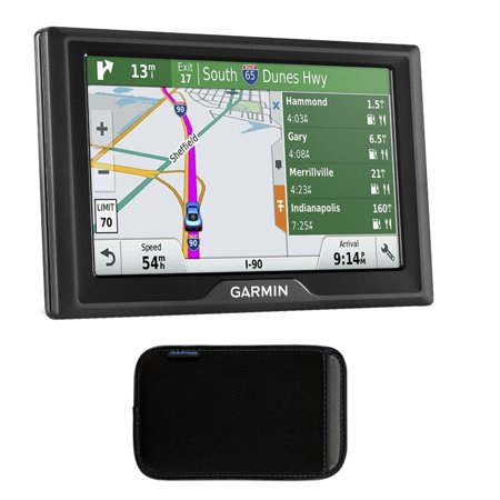 garmin drive 50lmt gps review