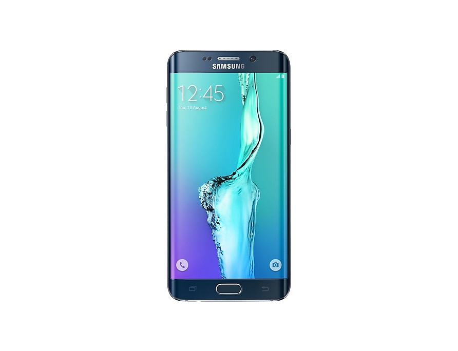 samsung s6 edge review 2017