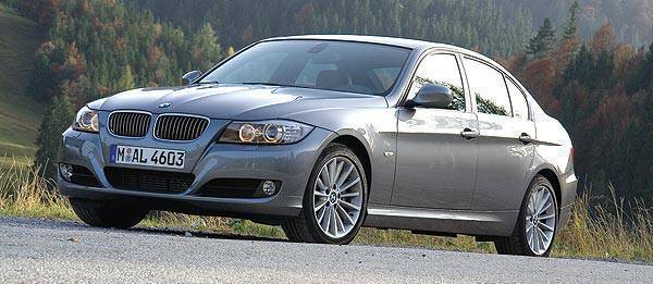 bmw 320d coupe review top gear