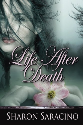 life after death book review