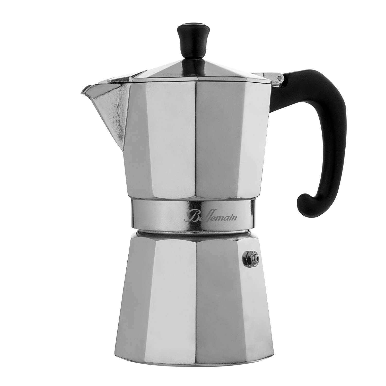 6 cup coffee maker reviews