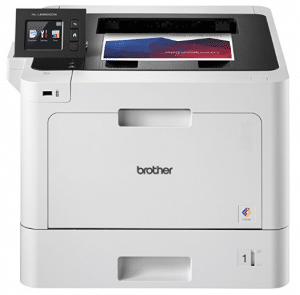 colour laser printer reviews 2018