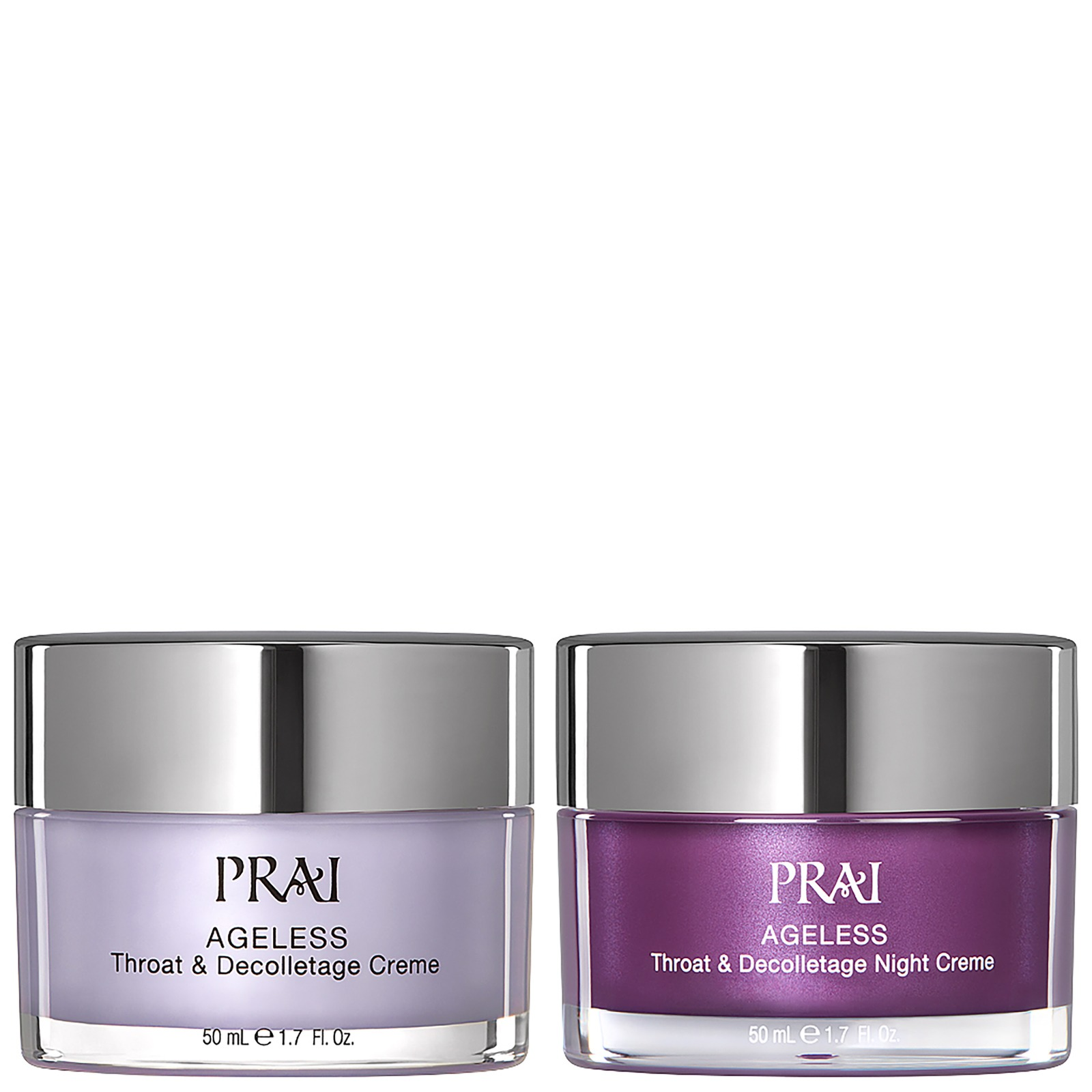 prai ageless throat and decolletage creme reviews