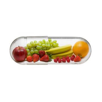 restore gut health supplement reviews