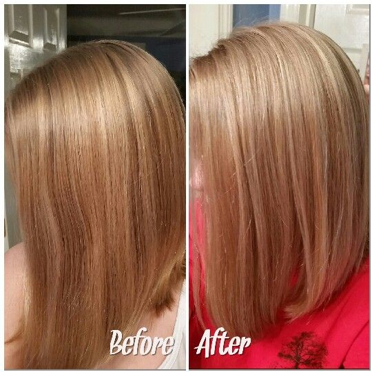light ash blonde hair dye reviews