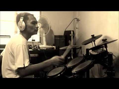 ringway td82 drum kit review