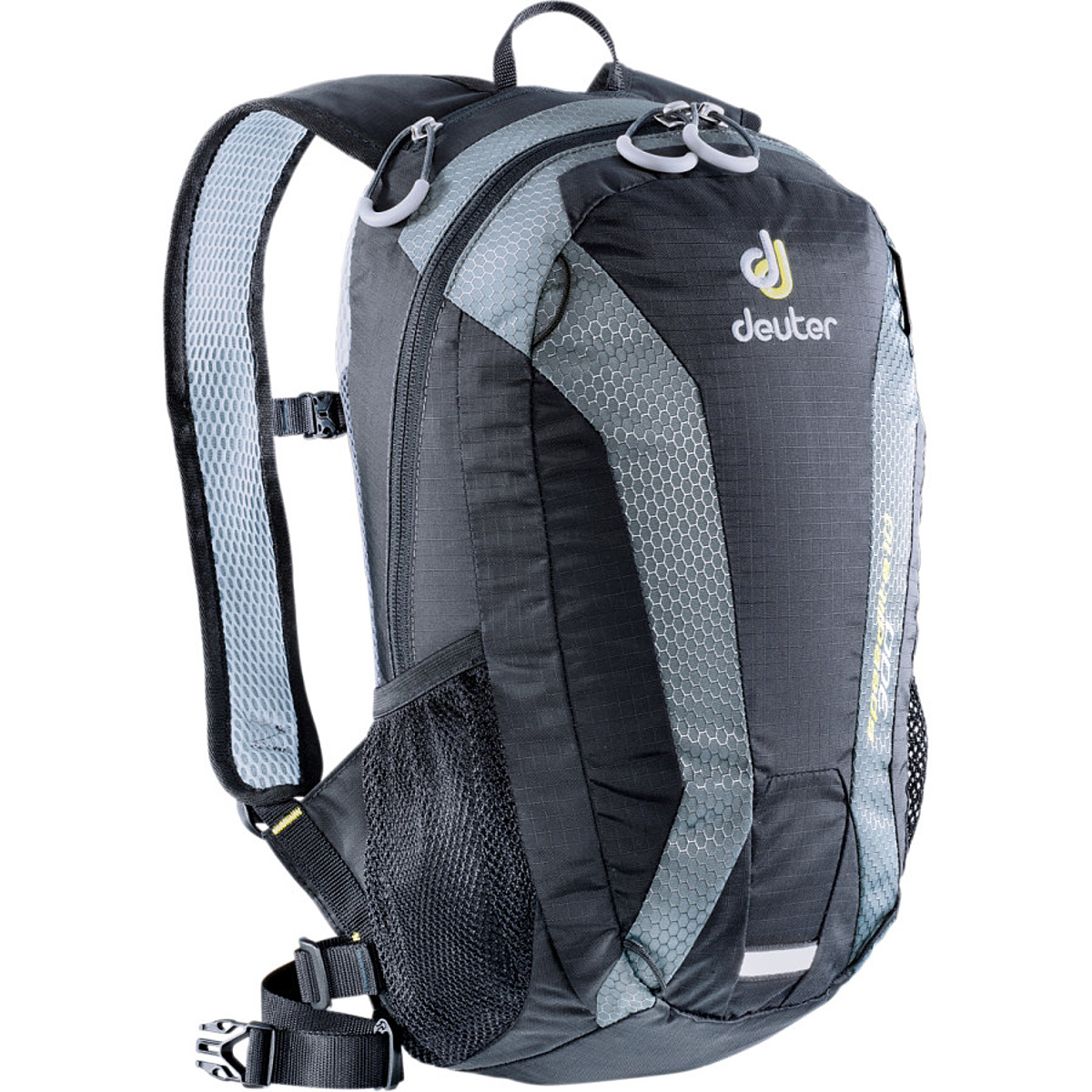 deuter speed lite 20 pack review