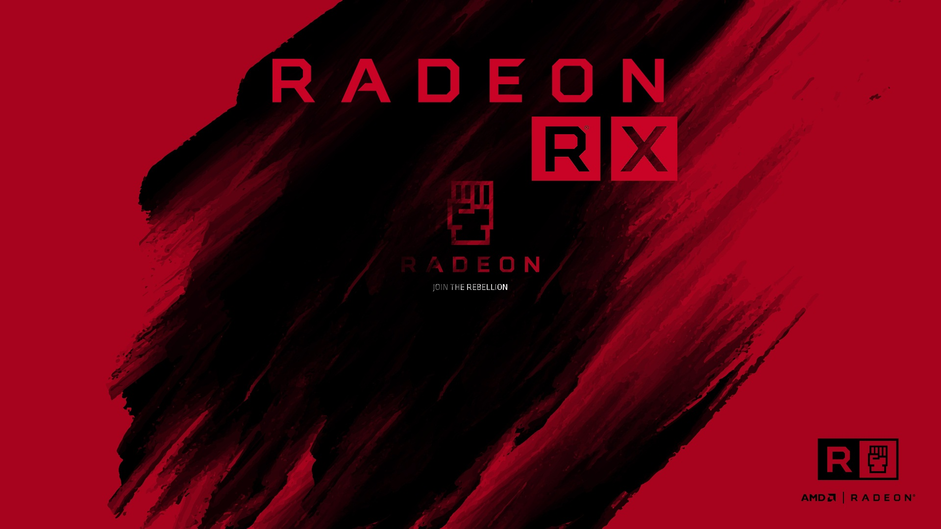 amd radeon hd 7500 series review