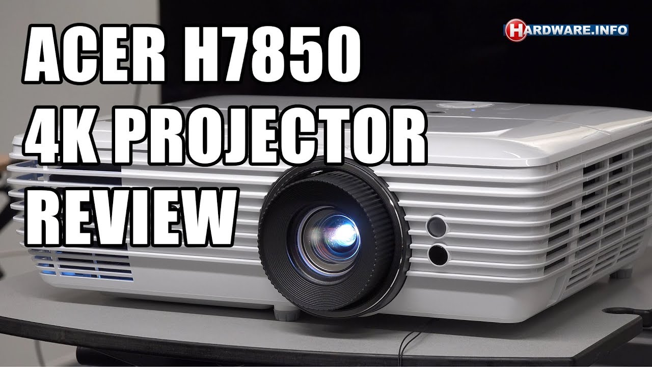 home cinema projector reviews 2015