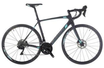 mid range road bike reviews