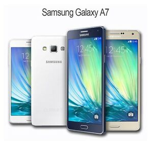 samsung galaxy a7 duos review