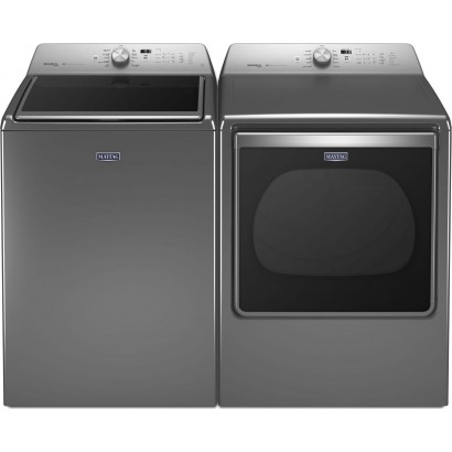maytag washer and dryer reviews