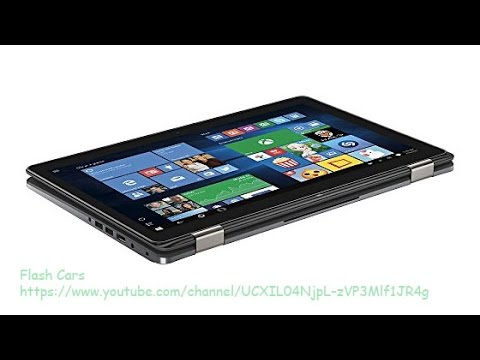 dell inspiron 7000 i7 review