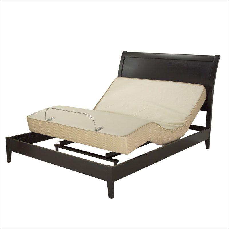 leggett and platt adjustable bed reviews