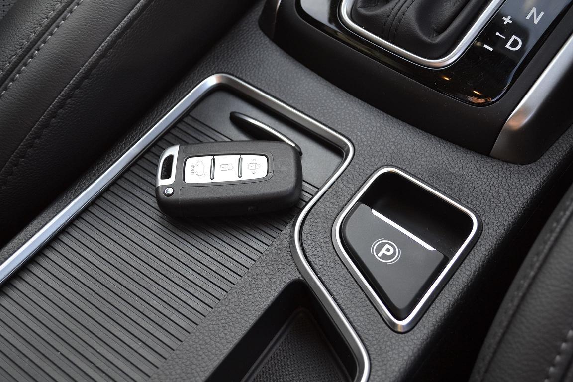 2012 hyundai i30 diesel review