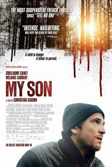 my lover my son movie review