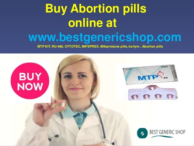 buy abortion pill online reviews