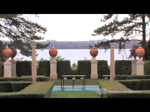 geneva on the lake reviews