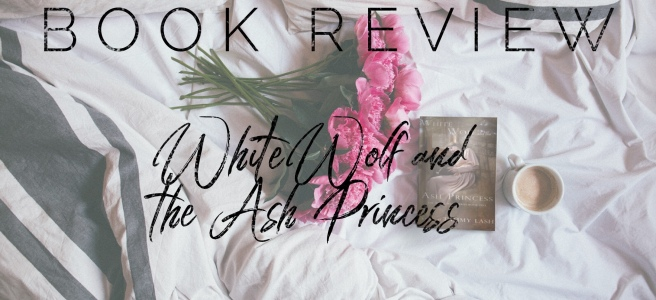 the white princess book review
