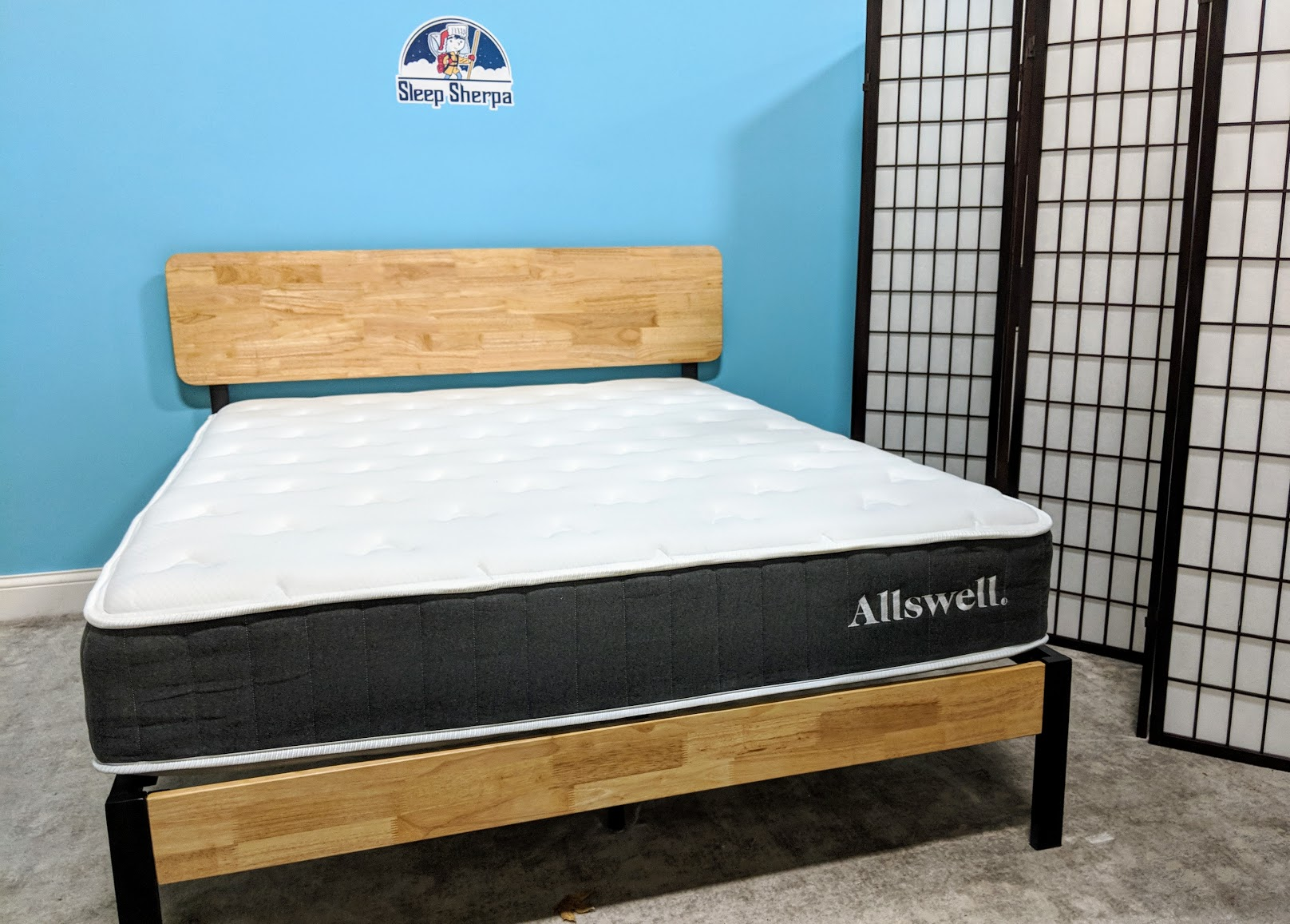 sleep on it mattress reviews