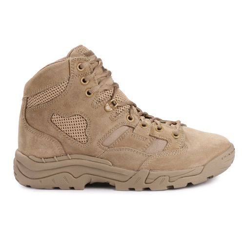 5.11 taclite 8 coyote boot review