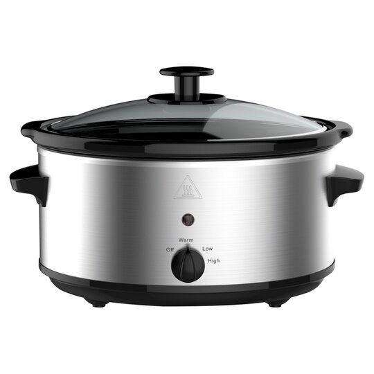kambrook 3l slow cooker review