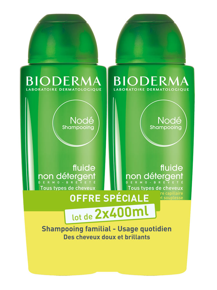 bioderma node ds shampoo reviews