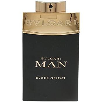 bvlgari man in black intense review