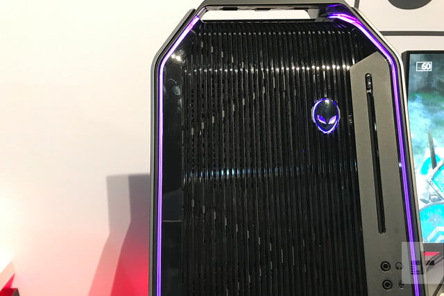 alienware area 51 r2 review