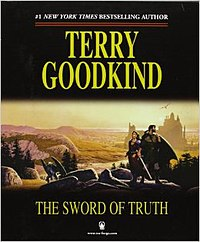 the sword of truth review