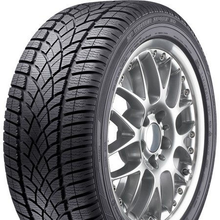 dunlop sp sport 6060 tyres review