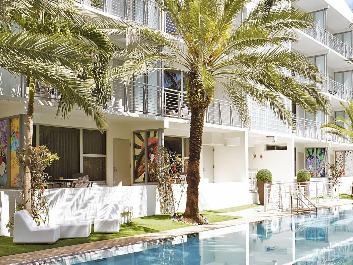 the national hotel miami reviews