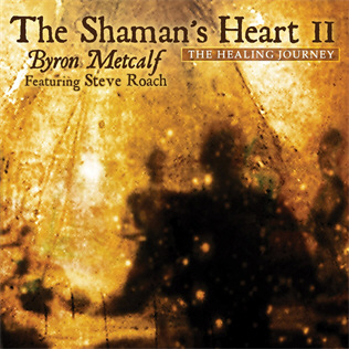 heart of gold shaman reviews