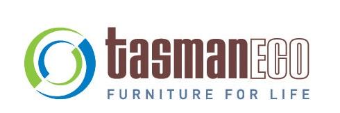 tasman eco sleigh cot review
