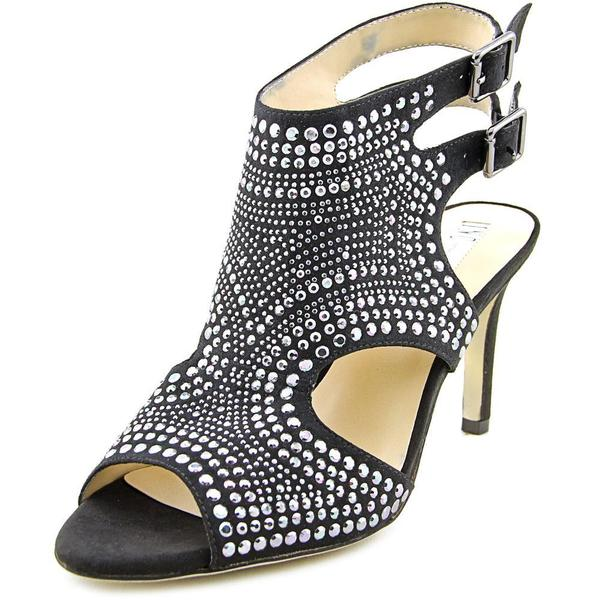 inc international concepts shoes reviews