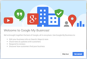how to get customers to review on google