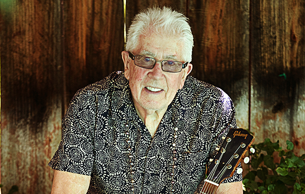 john mayall tour 2017 reviews