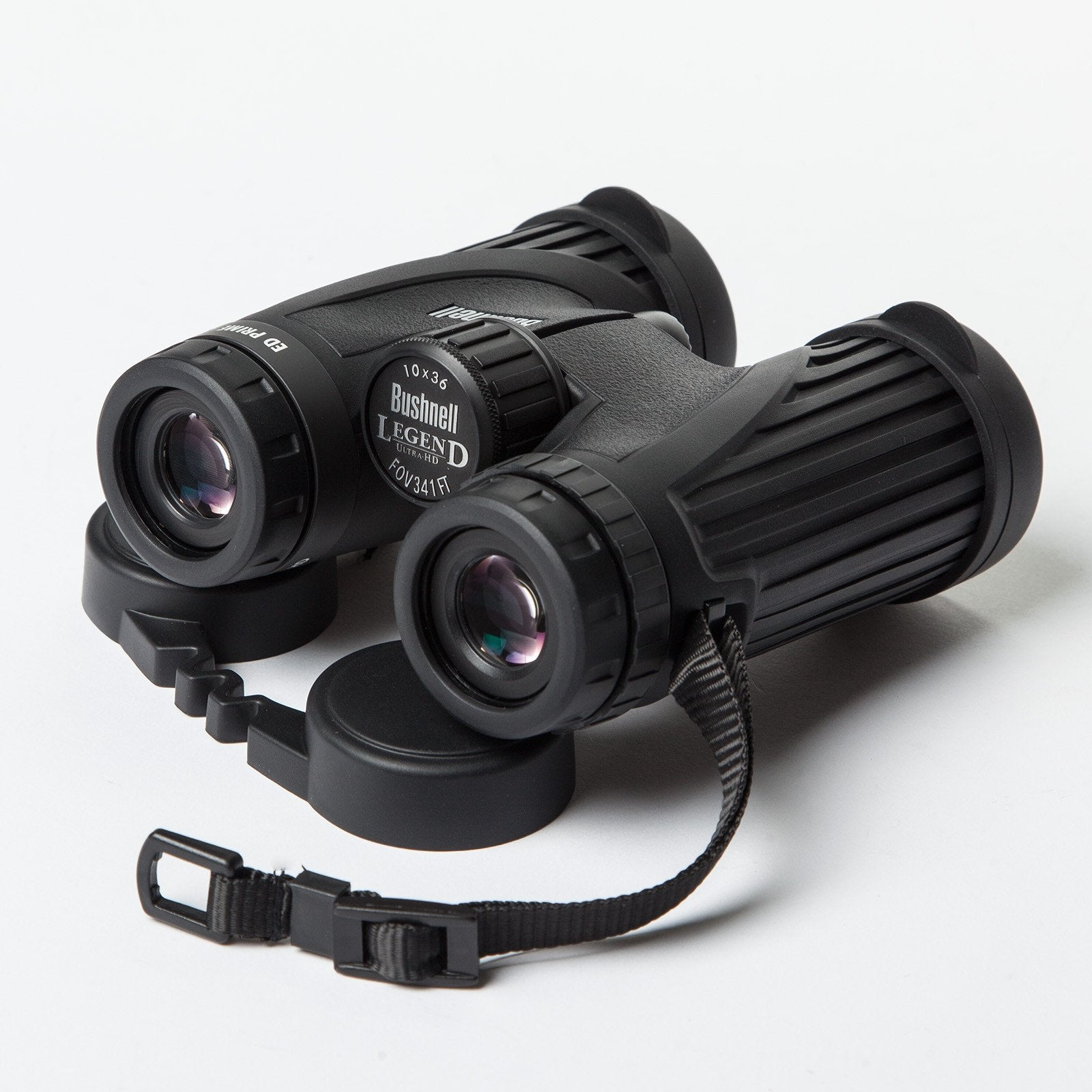 bushnell legend hd binoculars reviews