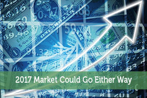 financial advice market review 2017