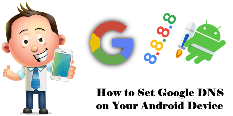 add google reviews to your website